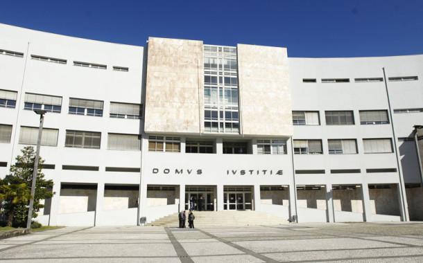 MP quer prisão efectiva para ex-tesoureiro do Instituto de Estradas de Braga