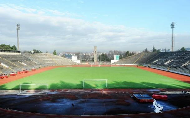 BRAGA: Estádio 1.º de Maio recebe sábado e domingo a Final do Nacional de Clubes em Atletismo