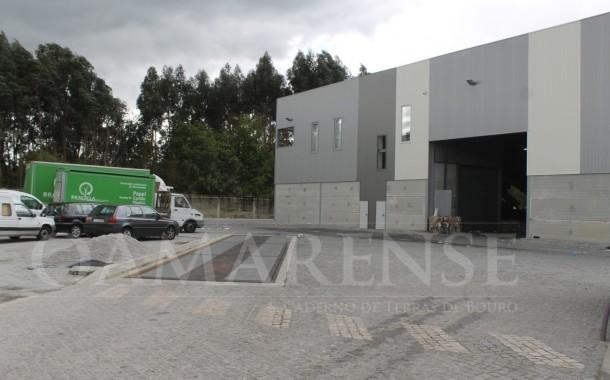 BRACICLA - Acordo com os proprietários falhou e Câmara de Amares assume abertura de acesso