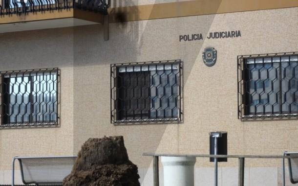 PJ de Braga deteve quatro seguranças de bares da noite por associação criminosa