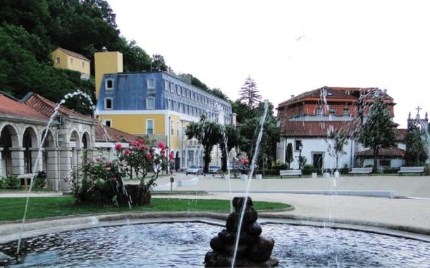 Sindicato denuncia que só um hotel no Gerês cumpre a tabela salarial
