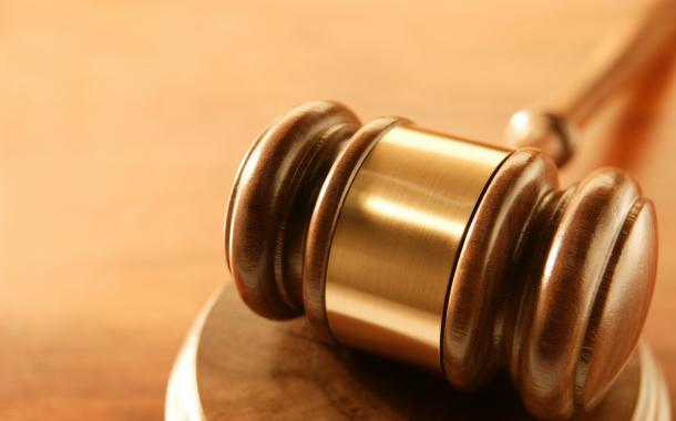 BARCELOS: 20 anos de prisão para 'arrumador' que matou parceiro de casa