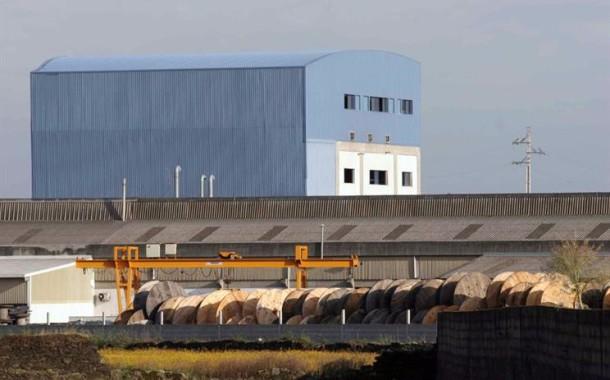 Investidor 'salva' fábrica de Esposende com 330 trabalhadores
