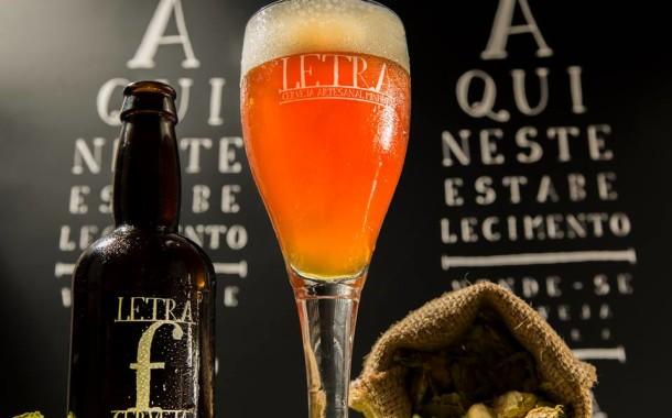 Letra Harvest Fest'18, a festa da cerveja e do lúpulo, regressa a Vila Verde dias 24 e 25 de Agosto
