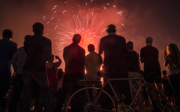 Empresários da pirotecnia exigem compensação do Governo por proibição de fogo-de-artifício