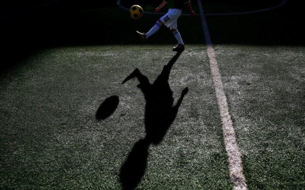 Escola em Barcelos ganha pavilhão desportivo ao fim de quase duas décadas