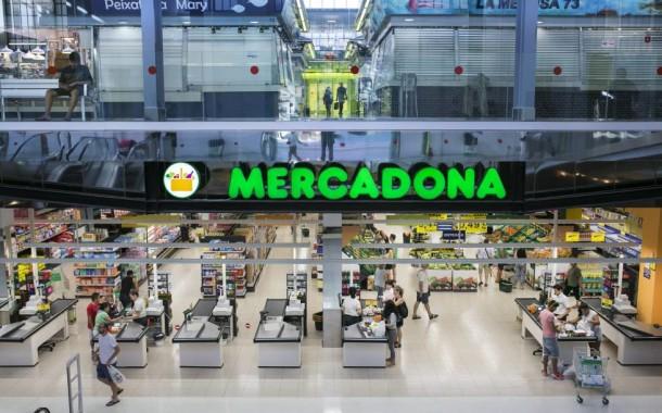 Espanhóis da Mercadona abrem em 2019 supermercado em Braga