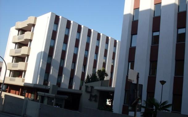 Estudo confirma que oferta de habitação para alunos da UMinho é insuficiente