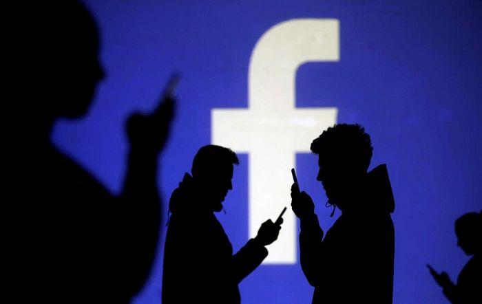 Falha de segurança no Facebook expõe fotografias privadas de 6,8 milhões de utilizadores