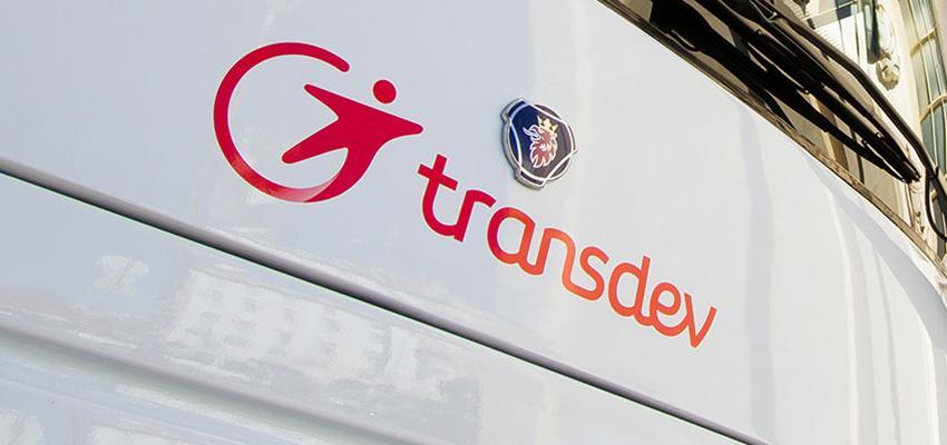 Trinta e cinco autocarros da Transdev Portugal destruídos por actos de vandalismo em Barcelos