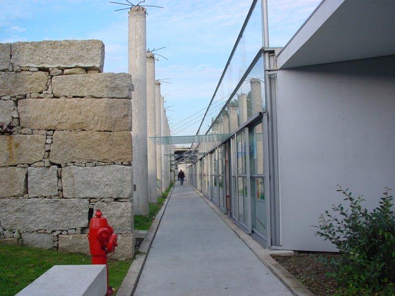Assembleia Municipal de Braga reúne esta quarta-feira