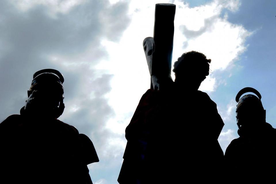 Tolerância de ponto da Pascoa encerra serviços municipais