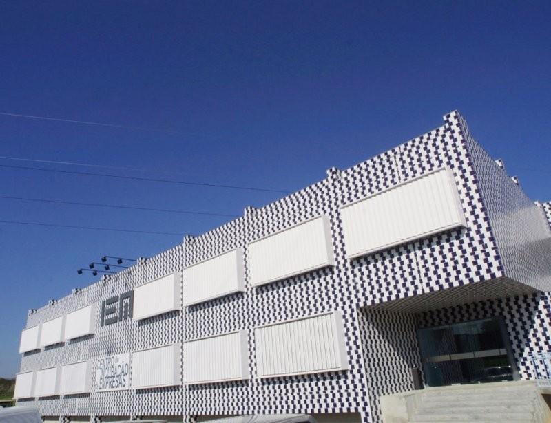 Assembleia de credores aprovou liquidação do IEMinho