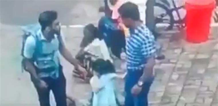 Dois irmãos tiveram papel fundamental nos atentados do Sri Lanka