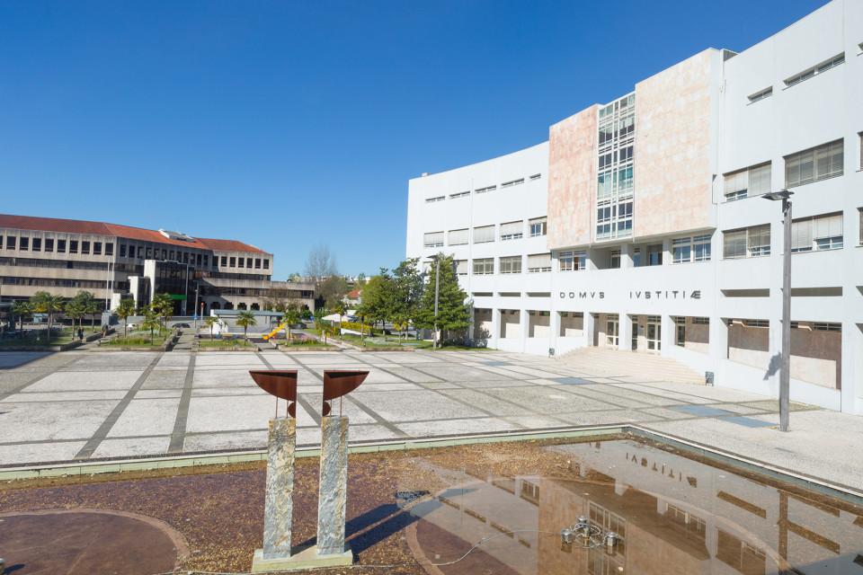 Julgamento dos Transportes Urbanos de Braga termina a 30 de Maio