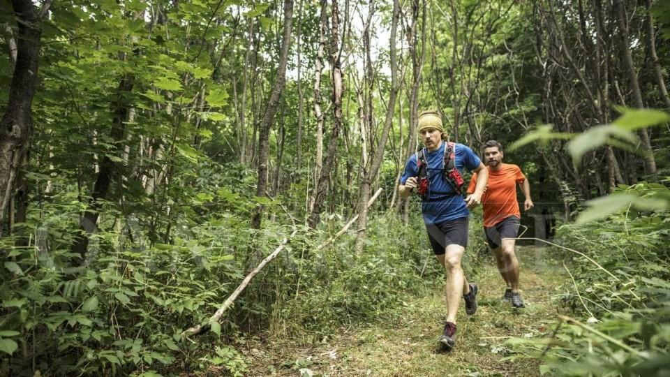 Peneda-Gerês Trail Adventure começa este sábado