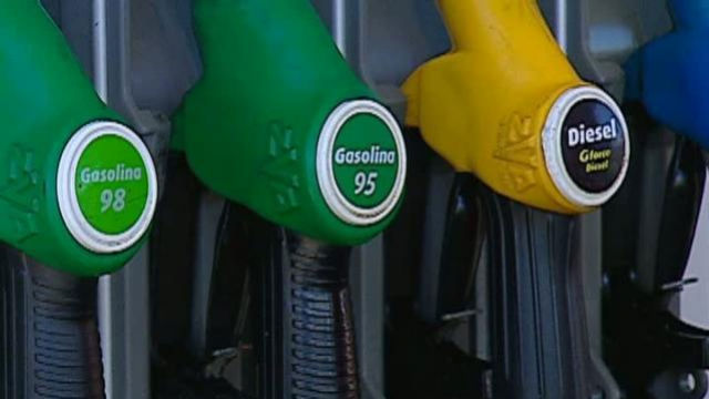 """Combustíveis continuam a faltar em Braga; ANAREC garante que reposição está a decorrer em """"bom ritmo"""""""