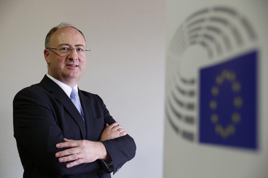 José Manuel Fernandes apontado como o eurodeputado português mais influente