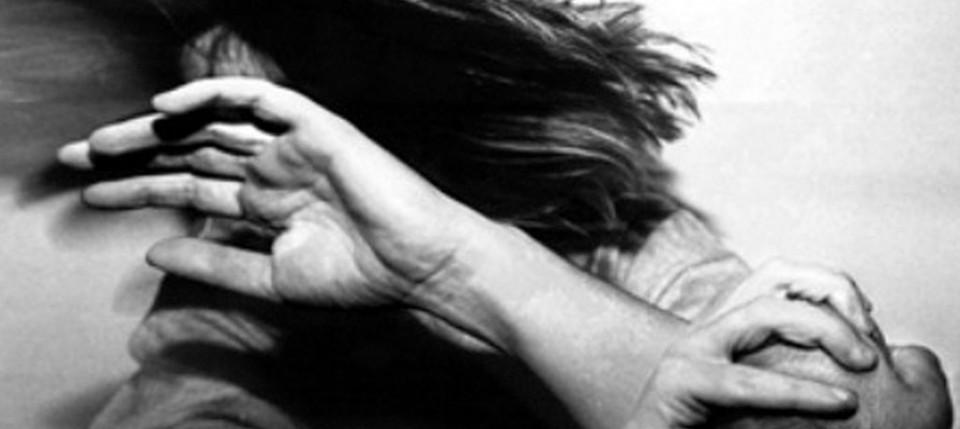 Quatro anos de pena suspensa para homem que agrediu mãe cega a murro na Póvoa de Lanhoso