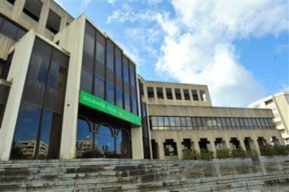 Ex-director da Segurança Social de Braga detido para cumprir pena de 4 anos