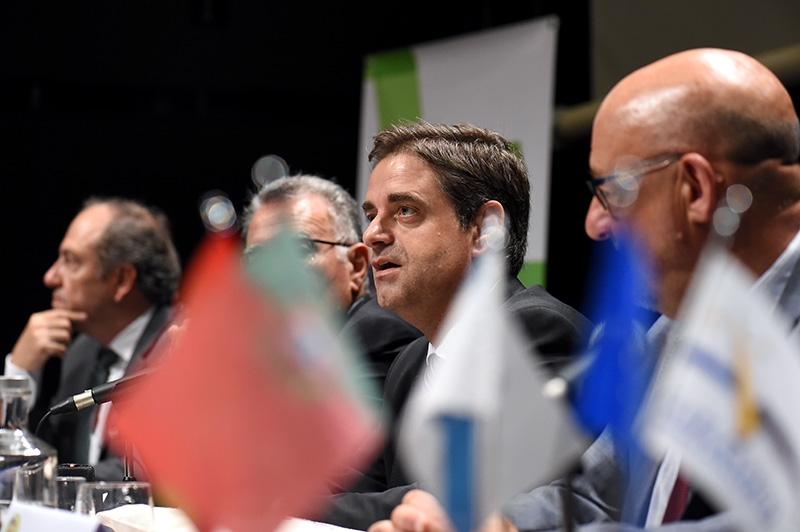 Especialista reúnem em Braga para debater turismo transfronteiriço