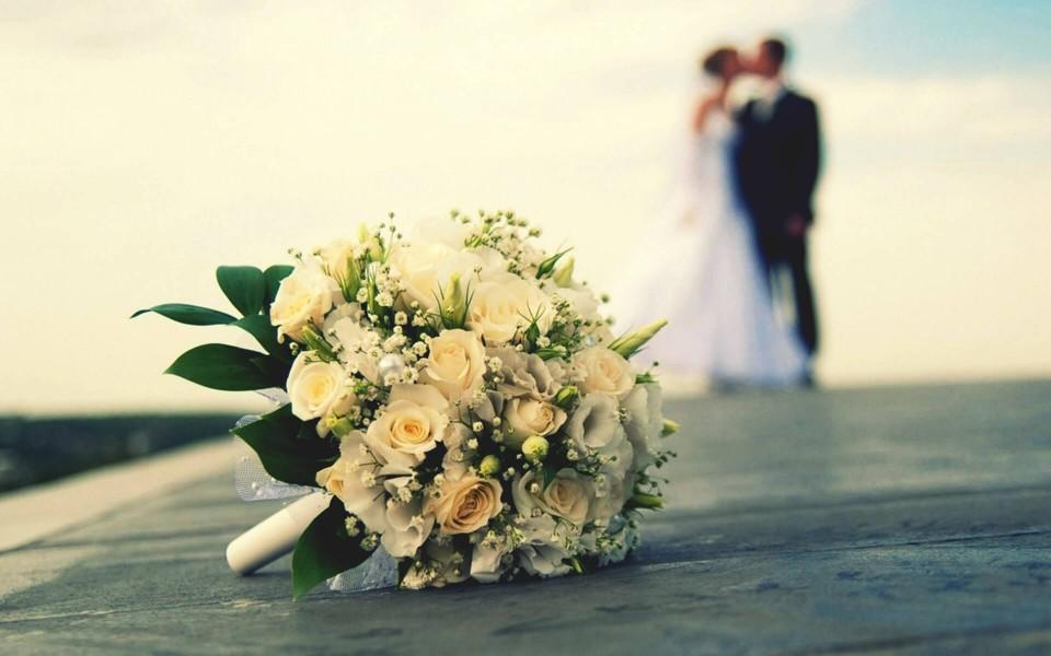 Fisco vai passar a inspeccionar empresas de casamentos e festivais de música