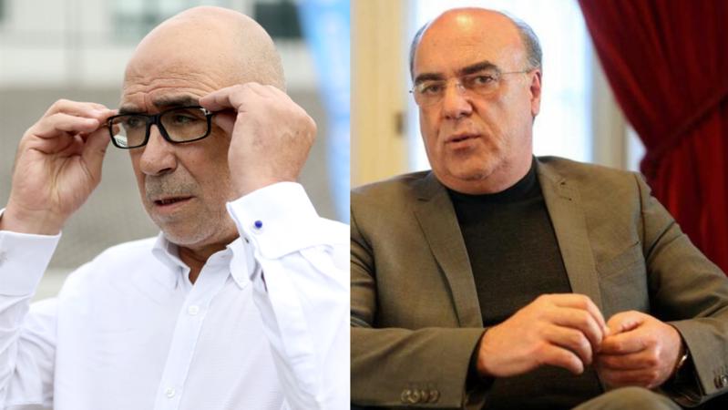 PS não comenta detenção dos presidentes de Câmara de Barcelos e Santo Tirso