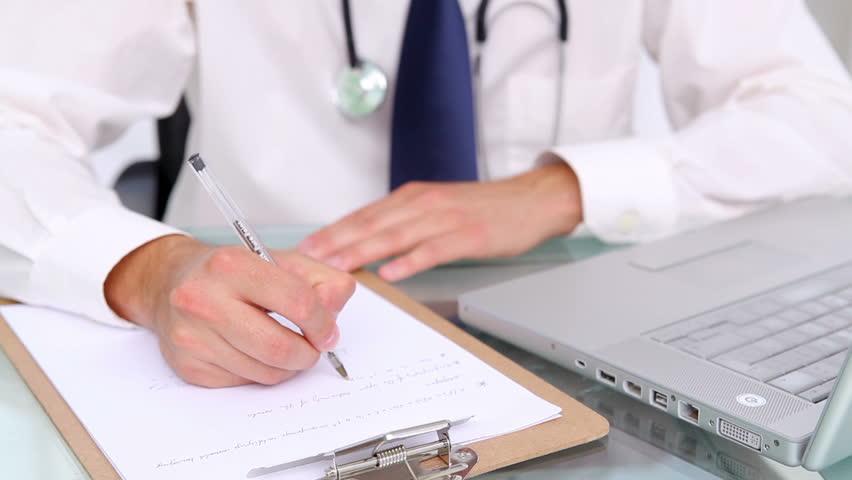 Há mais 60 mil portugueses sem médico de família desde o início do ano