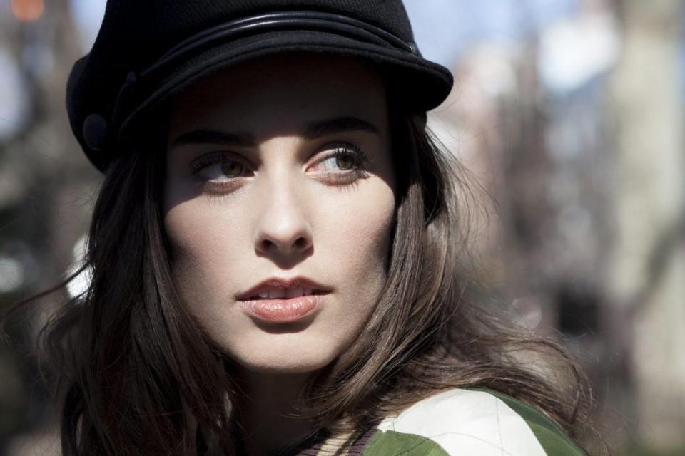 Sophie Auster apresenta-se em Braga com concerto no Theatro Circo (21 MAIO)