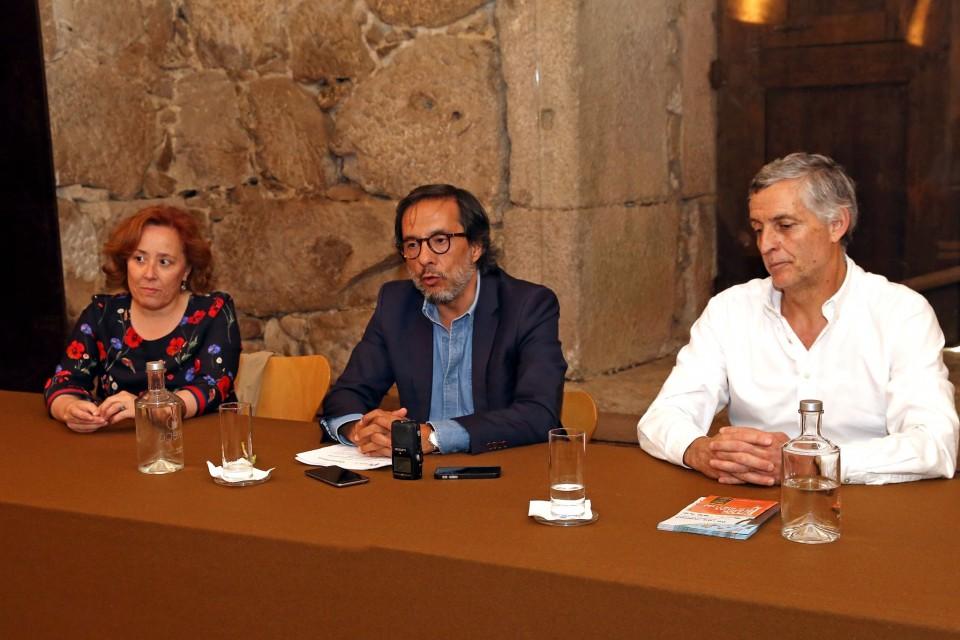 Braga recebe maior evento de sustentabilidade a nível nacional desta quinta-feira até domingo