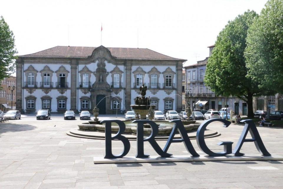 'Rota Final': Câmara de Braga reage afirmando que PJ apenas quis informações sobre recrutamento de ex-funcionária