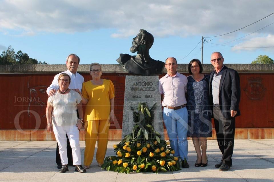 Amares: Comissão defende criação de museu dedicado a António Variações