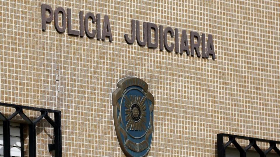 PJ de Braga deteve mulher que atacou casal por dívida familiar