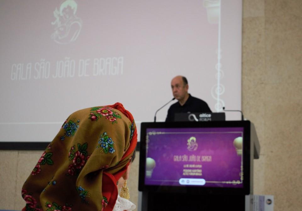 Associação de Festas de S. João de Braga, BragaHabit e Cruz Vermelha associam-se para criar casa para sem-abrigo