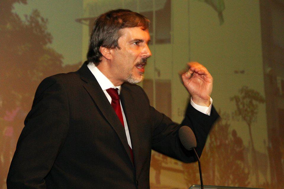 Conselho Estratégico do PSD debate em Famalicão esta terça-feira propostas para melhor política de educação