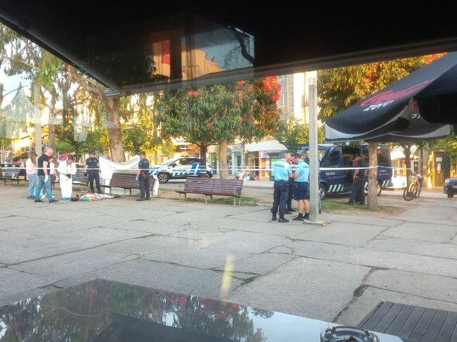PJ investiga morte de homem alcoolizado com vinho adulterado com álcool etílico em Braga