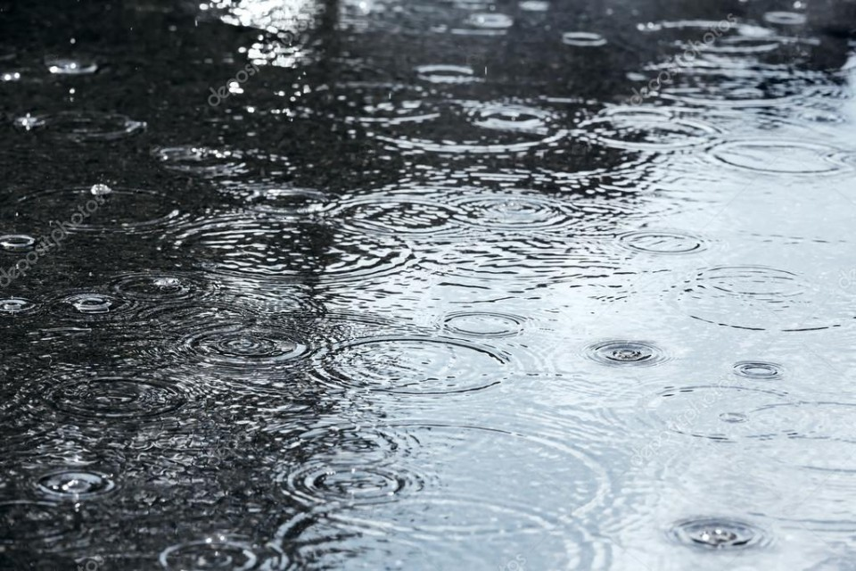 Descida da temperatura e previsão de chuva para este sábado no Minho
