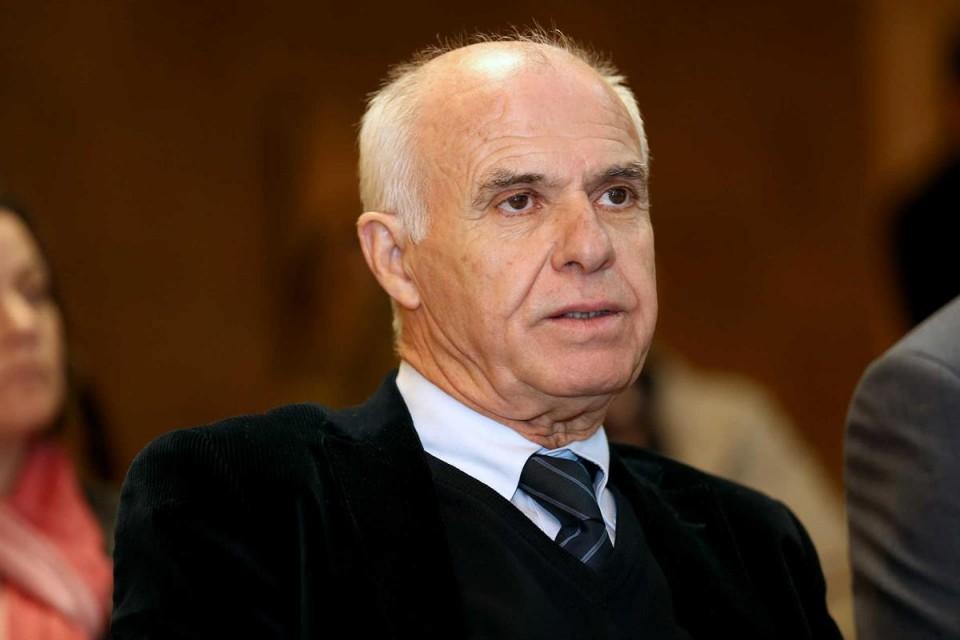 PS de Braga indica Joaquim Barreto para a Assembleia da República