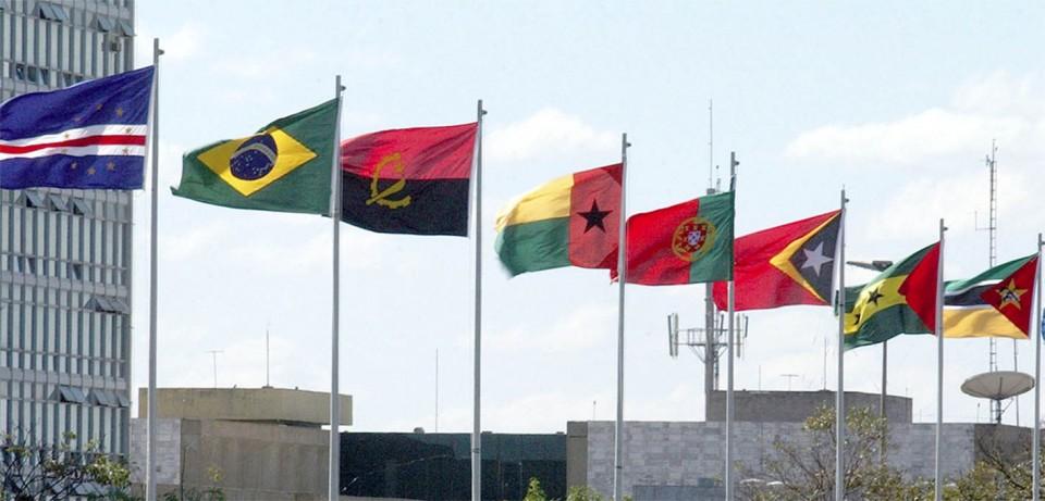 UMinho integra consórcio que dá bolsas a 100 investigadores dos PALOP'S