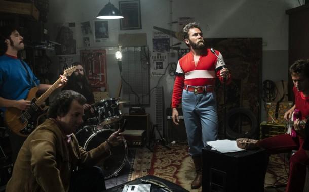 'Variações' candidato a representar Portugal nos Óscares