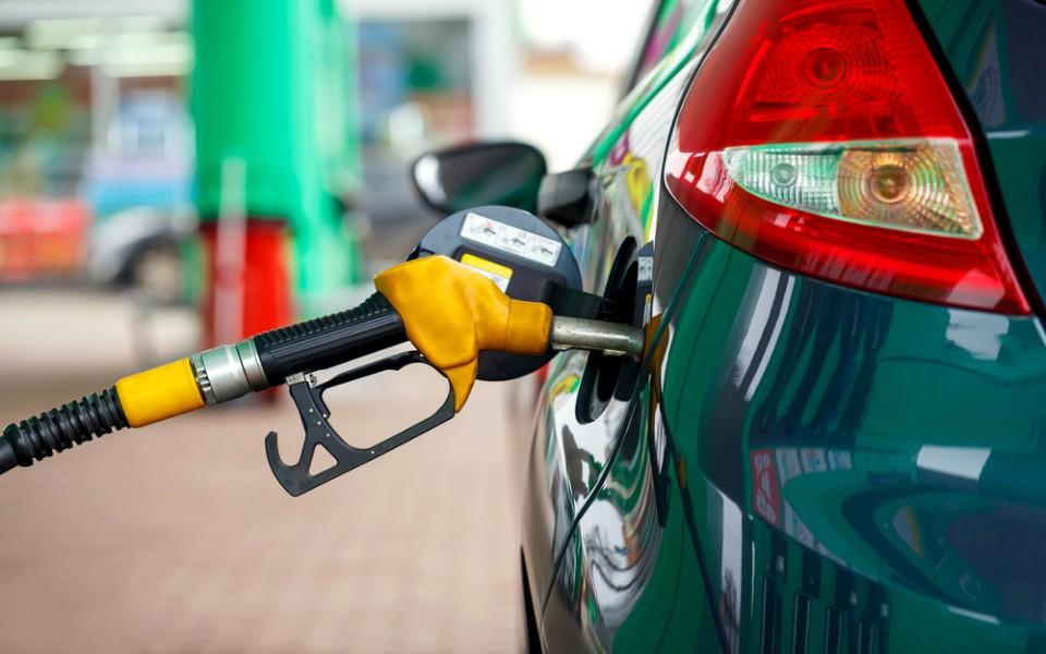 Combustíveis: Ministro pede aos sindicatos que desconvoquem greve