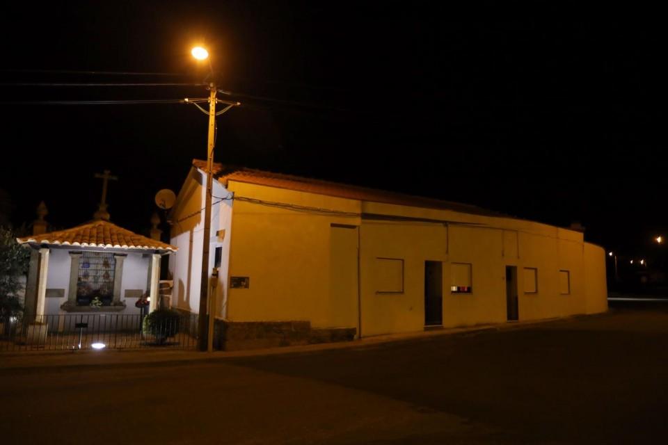 Filho espanca pai de 60 anos a soco e pontapé em Barcelos; vítima internada