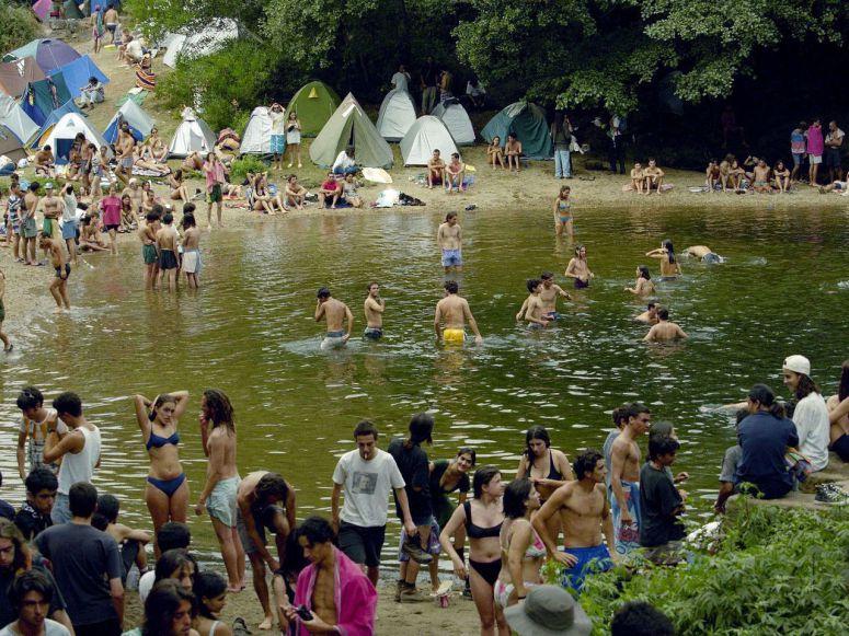 Festival Vilar de Mouros com 18 bandas confirmadas