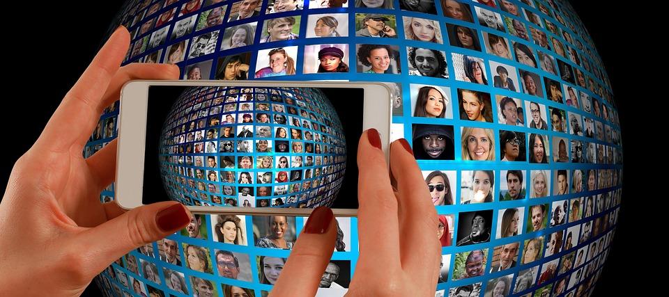 Associação Cidadãos de Esposende lança espaço online para residentes