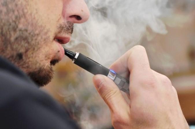 Médicos aconselhados a denunciar casos suspeitos de doença ligados aos cigarros electrónicos em Portugal