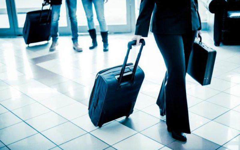 Estratégia do turismo de negócios em Portugal em debate no Altice Forum Braga esta quarta-feira