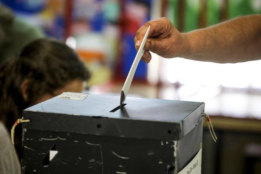 ELEIÇÕES- PSD com vitória 'moral' no distrito de Braga ao vencer em 8 dos 14 concelhos