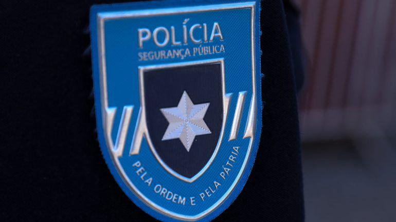 PSP e GNR empenha 14 mil homens nas Legislativas deste domingo