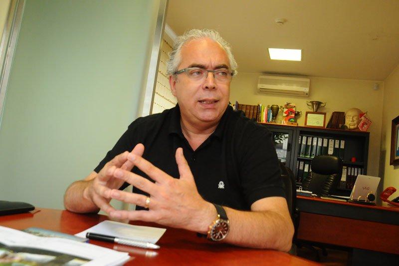ELEIÇÕES - Delegado do BE apresenta queixa em Braga contra presidente de Junta de Maximinos