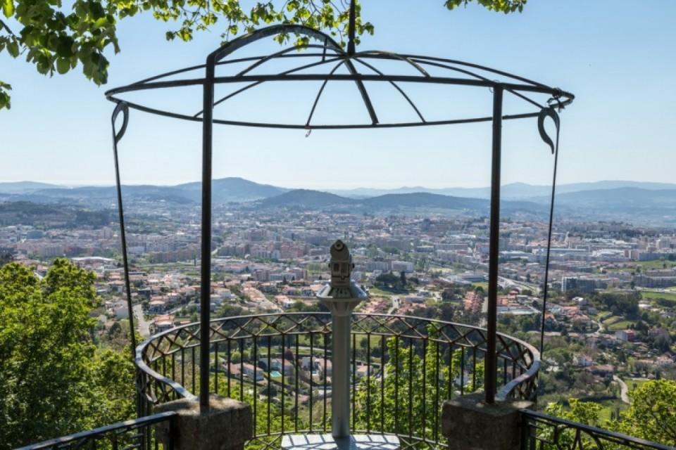 Norte é a pior região portuguesa no índice da competitividade da União Europeia
